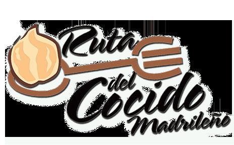 Ruta del cocido madrileño 2021